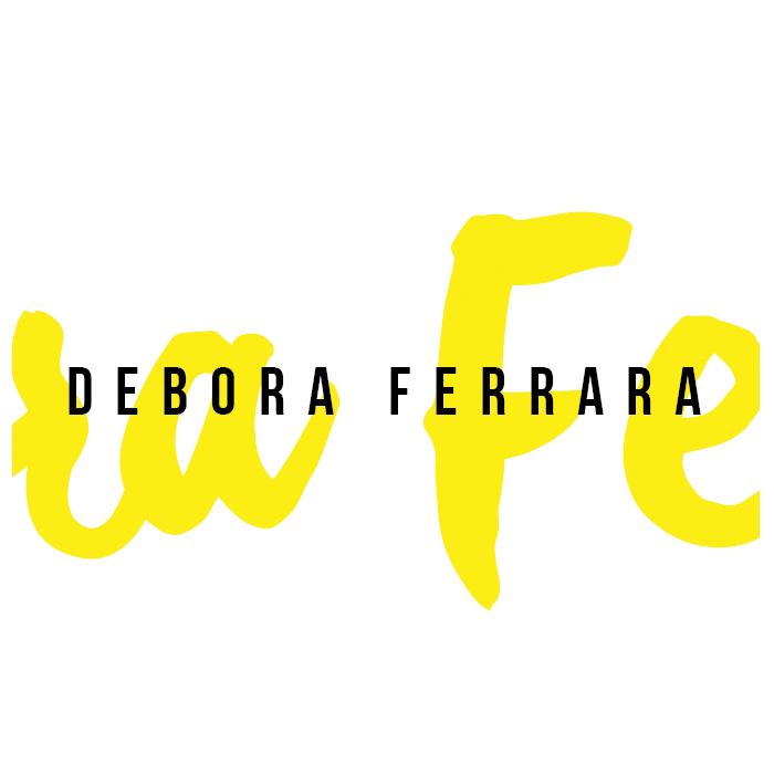 debs_fe